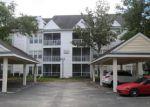 Foreclosed Home en HAVILAND CT, Palm Harbor, FL - 34684