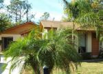 Foreclosed Home in WILSON RD, Winter Springs, FL - 32708
