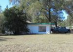 Foreclosed Home en US HIGHWAY 301, Dade City, FL - 33525