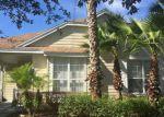 Foreclosed Home en HERON CROSSING DR, Tampa, FL - 33647