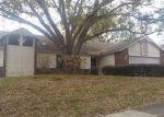 Foreclosed Home en CRESCENT RIDGE RD, Orlando, FL - 32810