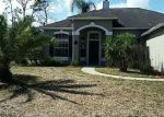 Foreclosed Home en INTRACOASTAL SOUND DR E, Jacksonville, FL - 32224