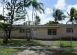 Foreclosed Home en SW 266TH ST, Homestead, FL - 33032