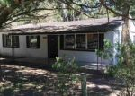 Foreclosed Home en NW 202ND ST, High Springs, FL - 32643