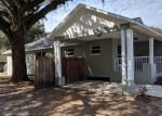 Foreclosed Home en E YUKON ST, Tampa, FL - 33604
