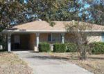 Foreclosed Home en DIVISION ST, North Little Rock, AR - 72118