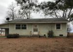 Foreclosed Home en KAUFMAN LN, Hattieville, AR - 72063