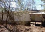 Foreclosed Home en SPRAYBERRY RD, Pell City, AL - 35125