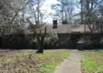 Foreclosed Home in ASHLEY AVE, Montgomery, AL - 36109
