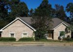 Foreclosed Home in HIDDEN OAKS DR, Oxford, AL - 36203