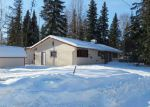 Foreclosed Home in MINK AVE, Anchorage, AK - 99504