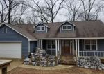 Foreclosed Home in LAUREL HILL DR, Prattville, AL - 36066