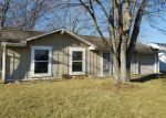 Foreclosed Home in PEPPERIDGE DR, Indianapolis, IN - 46235