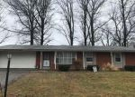 Foreclosed Home in HORIZON LN, Indianapolis, IN - 46260
