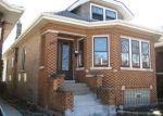 Foreclosed Home en MAPLE AVE, Berwyn, IL - 60402