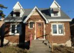 Foreclosed Home en W 56TH PL, Chicago, IL - 60629