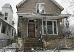 Foreclosed Home en W 61ST PL, Chicago, IL - 60621