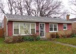 Foreclosed Home en S KOLIN AVE, Alsip, IL - 60803