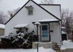 Foreclosed Home en S SAINT LOUIS AVE, Chicago, IL - 60655