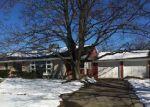 Foreclosed Home en MORSE ST, Wheaton, IL - 60187