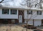 Foreclosed Home en PARKVIEW CT, Troy, IL - 62294
