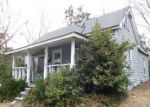 Foreclosed Home in PRINCESS AVE SW, Concord, NC - 28025