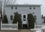 Foreclosed Home en CAMDEN AVE, Old Orchard Beach, ME - 04064