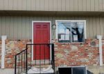 Foreclosed Home in E 9TH ST, Reno, NV - 89512