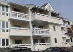 Foreclosed Home en POSSUM TROT RD, North Myrtle Beach, SC - 29582