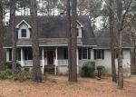 Foreclosed Home en TWIN OAKS DR, North Augusta, SC - 29860