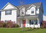 Foreclosed Home en BUTLER DR, Richmond Hill, GA - 31324