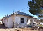 Foreclosed Home en S PARKER ST, Globe, AZ - 85501