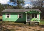 Foreclosed Home en FREEMAN STARKS DR, Tignall, GA - 30668