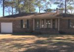 Foreclosed Home en STOCKBRIDGE DR, Savannah, GA - 31419