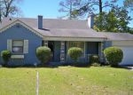 Foreclosed Home en S 4TH ST, Cordele, GA - 31015