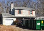 Foreclosed Home en E RIDGEWOOD AVE, Absecon, NJ - 08205