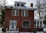 Foreclosed Home en DERRY ST, Harrisburg, PA - 17111
