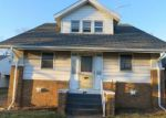 Foreclosed Home en W OHIO AVE, Sebring, OH - 44672