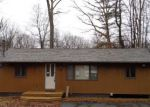 Foreclosed Home en BEAVER CT, Dingmans Ferry, PA - 18328