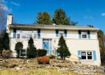 Foreclosed Home en GRANDELL AVE, Reading, PA - 19605