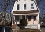Foreclosed Home en VOORHEES ST, Newark, NJ - 07108