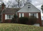 Foreclosed Home en BROADWAY DR, Pittsburgh, PA - 15236