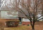 Foreclosed Home en SUNSET DR, Paoli, PA - 19301