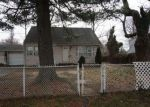 Foreclosed Home en PENNINGTON RD, New Brunswick, NJ - 08901