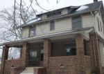 Foreclosed Home en SHERIDAN RD, Youngstown, OH - 44514
