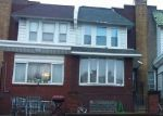 Foreclosed Home en MIRIAM RD, Philadelphia, PA - 19124