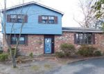 Foreclosed Home en CHESTNUT AVE, Clementon, NJ - 08021
