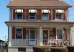 Foreclosed Home en HOPEWELL ST, Birdsboro, PA - 19508