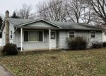 Foreclosed Home en STRAWBERRY AVE, Vineland, NJ - 08360