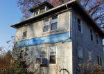 Foreclosed Home en S HANOVER ST, Pottstown, PA - 19465